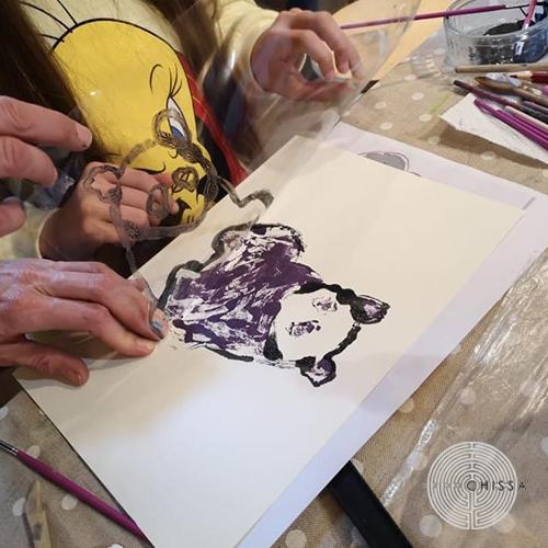 Andy Warhol e la Pop Art