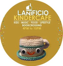 Kindercafé al Lanificio