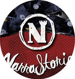 Narrastorie 2016: il festival del racconto di strada